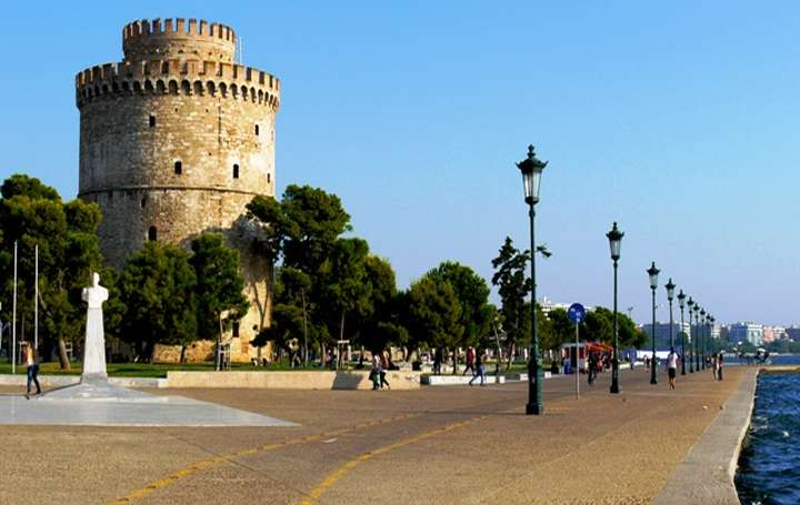 thessaloniki-shoping